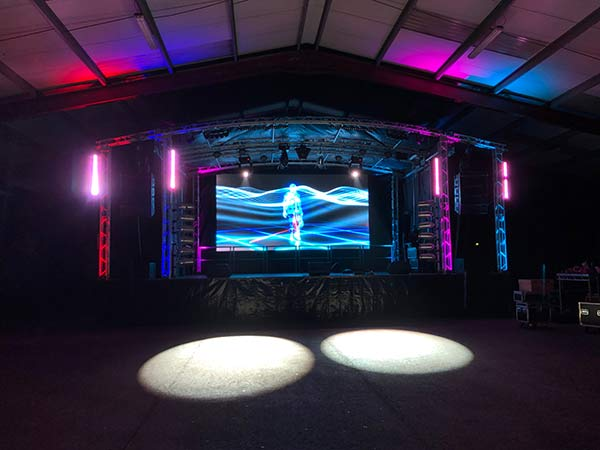 EPS-Events-Lighing-Hire-UK-Wales