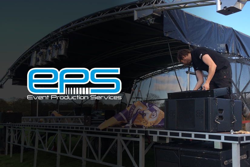 EPS-Events-Stage-Lighting-Sound-Hire-UK