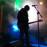 EPS-Events-UK-Lighting-Hire-Wales