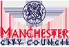 Manchester-Council
