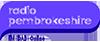 Pembrokeshire-Radio